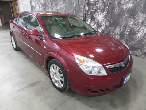 2008 Saturn Aura XE in , ND