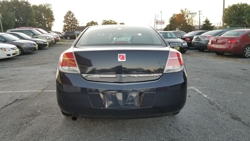 2008 Saturn Aura XE  in Frederick, Maryland