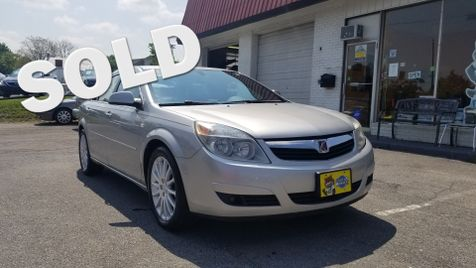 2008 Saturn Aura XR in Frederick, Maryland