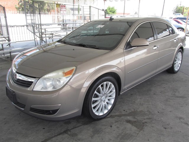 2008 Saturn Aura XR Please call or e-mail to check availability All of our vehicles are availab