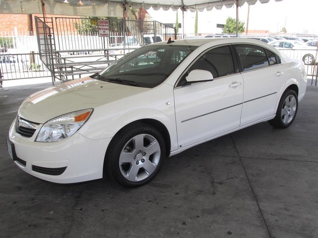 2008 Saturn Aura XE Please call or e-mail to check availability All of our vehicles are availab