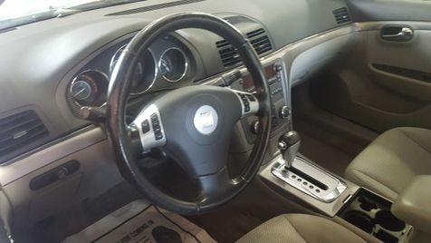 2008 Saturn Aura XE | JOPPA, MD | Auto Auction of Baltimore  in JOPPA, MD