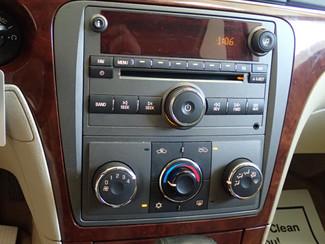 2008 Saturn Aura XE Lincoln, Nebraska 6