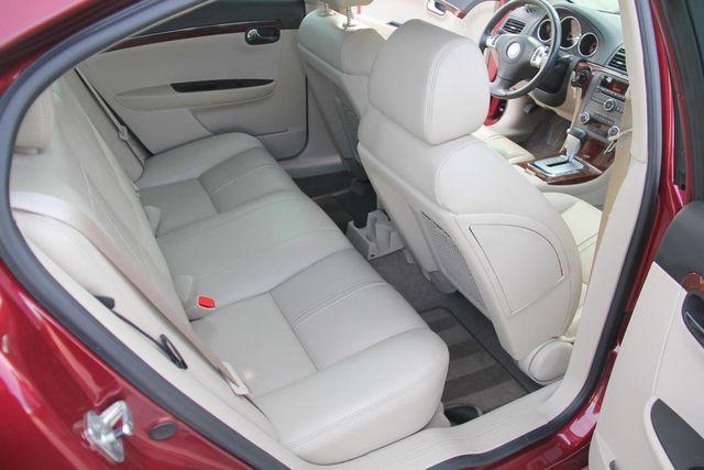 2008 Saturn Aura XR Santa Clarita, CA 14