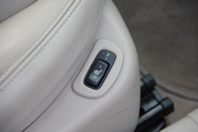 2008 Saturn Aura XR Santa Clarita, CA 22