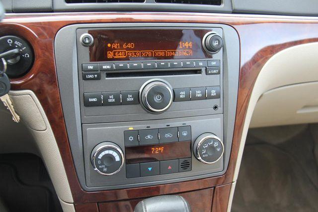 2008 Saturn Aura XR Santa Clarita, CA 18