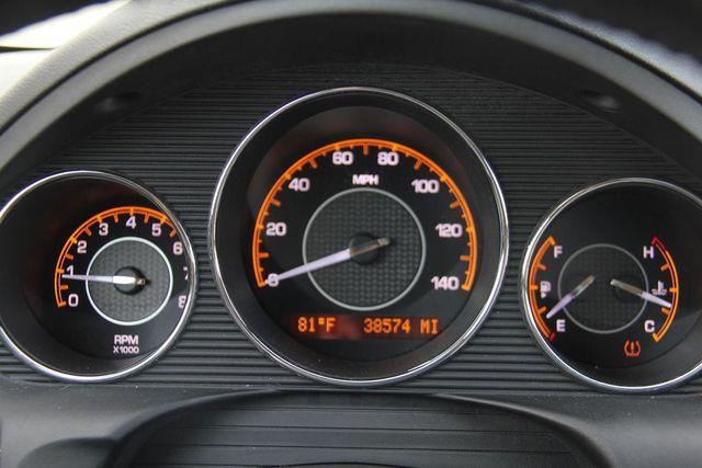 2008 Saturn Aura XR Santa Clarita, CA 16