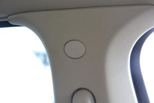 2008 Saturn Aura XR Santa Clarita, CA 23