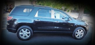 2008 Saturn Outlook XR Sport Utility Chico, CA 1