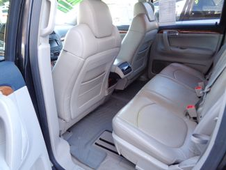 2008 Saturn Outlook XR Sport Utility Chico, CA 11