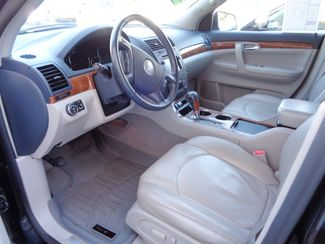 2008 Saturn Outlook XR Sport Utility Chico, CA 12
