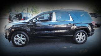 2008 Saturn Outlook XR Sport Utility Chico, CA 4