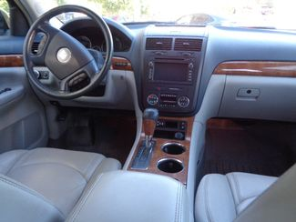 2008 Saturn Outlook XR Sport Utility Chico, CA 9