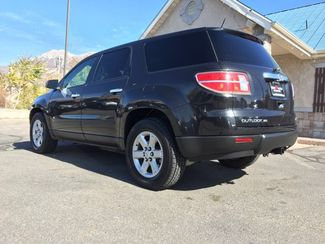2008 Saturn Outlook XE LINDON, UT 10