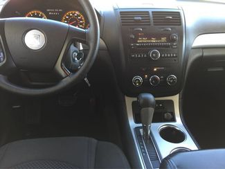2008 Saturn Outlook XE LINDON, UT 17