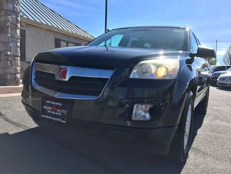 2008 Saturn Outlook XE LINDON, UT 5