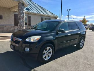 2008 Saturn Outlook XE LINDON, UT 6