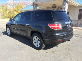 2008 Saturn Outlook XE LINDON, UT 9