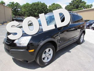 2008 Saturn VUE in Clearwater Florida