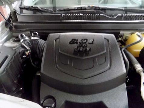 2008 Saturn VUE XR - Ledet's Auto Sales Gonzales_state_zip in Gonzales, Louisiana