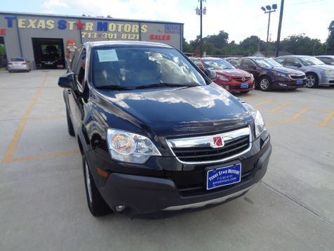 2008 Saturn VUE XE in Houston