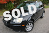 2008 Saturn VUE XR V6 - 61K Miles - 1-Owner - Warranty Lakewood, NJ