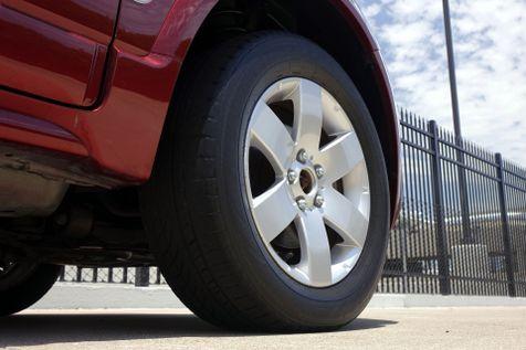 2008 Saturn VUE XR* HAIL SALE* One Owner*  EZ Finance** | Plano, TX | Carrick's Autos in Plano, TX
