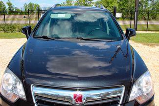 2008 Saturn VUE XR Sealy, Texas 12