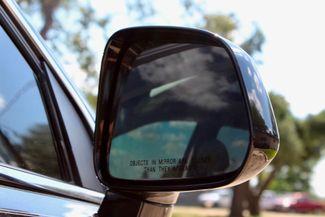 2008 Saturn VUE XR Sealy, Texas 17