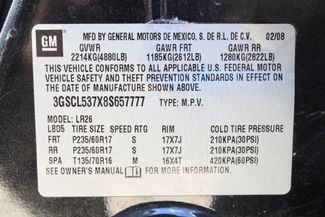 2008 Saturn VUE XR Sealy, Texas 62