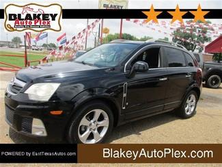 2008 Saturn VUE @price | Bossier City, LA | Blakey Auto Plex-[ 2 ]