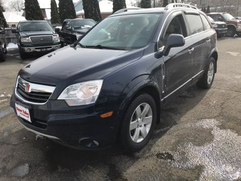 2008 Saturn VUE XR in West Springfield, MA