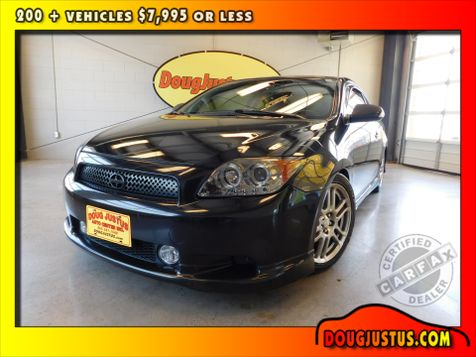 2008 Scion tC Spec in Airport Motor Mile ( Metro Knoxville ), TN