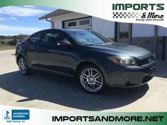2008 Scion tC Sport Coupe in Lenoir City, TN