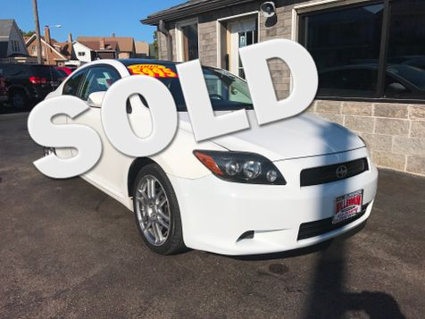 2008 Scion tC Base in , Wisconsin