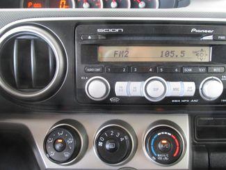 2008 Scion xB Gardena, California 6