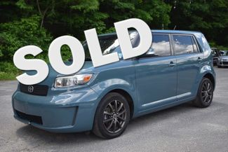 2008 Scion xB Naugatuck, Connecticut