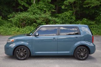 2008 Scion xB Naugatuck, Connecticut 1