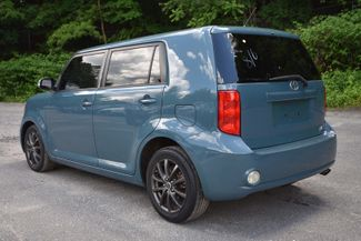 2008 Scion xB Naugatuck, Connecticut 2