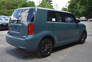 2008 Scion xB Naugatuck, Connecticut 4