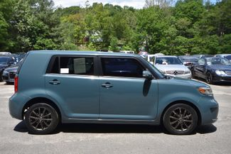 2008 Scion xB Naugatuck, Connecticut 5