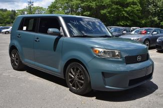 2008 Scion xB Naugatuck, Connecticut 6