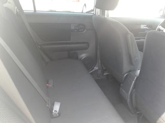 2008 Scion xB   city Virginia  Select Automotive (VA)  in Virginia Beach, Virginia