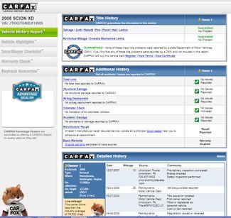 2008 Scion XD EXC COND 1 OWNER CLEAN CARFAX & TITLE Richmond, Virginia 49