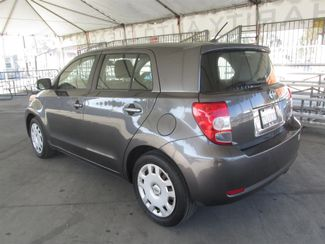 2008 Scion xD Gardena, California 1