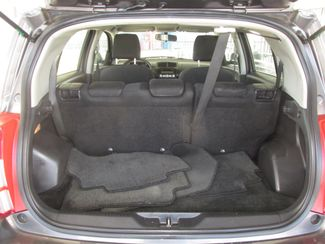 2008 Scion xD Gardena, California 11