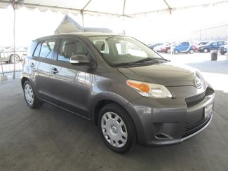 2008 Scion xD Gardena, California 3