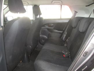 2008 Scion xD Gardena, California 10
