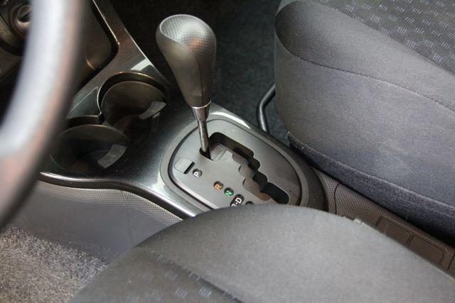 2008 Scion xD Richmond, Virginia 5