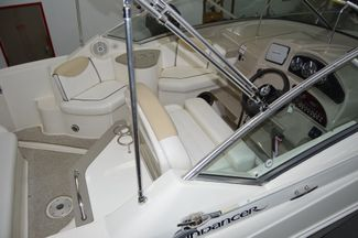 2008 Sea Ray 240 SunDancer East Haven, Connecticut 17